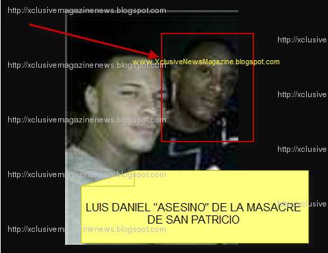 http://1.bp.blogspot.com/-XrCzfcP78Pc/TWHNs0HeqHI/AAAAAAAAAFo/Oy05lwJa3ag/s1600/A2.jpg