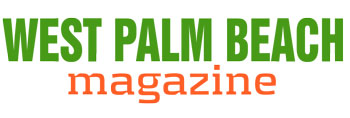 West Palm Beach Magazine. CLICK Image for Link to News Story
