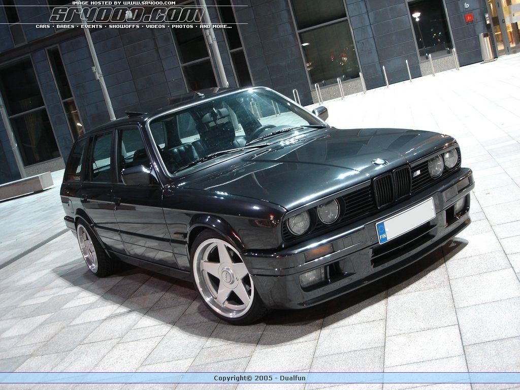 http://1.bp.blogspot.com/-XrEBnxkpMy4/TkJiaPCijnI/AAAAAAAADL4/Na7rpzAZ8bE/s1600/BMW-E-30-+Car-+20.jpg