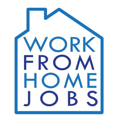 legitimate work from home jobs in bc