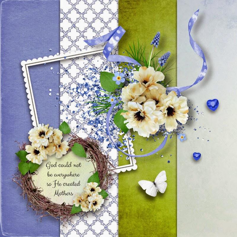 http://1.bp.blogspot.com/-XrG7FAZnJHA/U2jmUTlUdbI/AAAAAAAAIKY/N1HSKqbAZL0/s1600/00+chey0kota_MiniMother_Cover.jpg