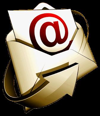 ΕΠΙΚΟΙΝΩΝΙΑ  (e-mail)