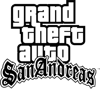 Cara mendownload & menginstall GTA San Andreas pc