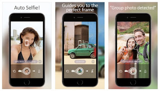 camera51 para iOS