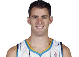 What is the height of Jason Smith?