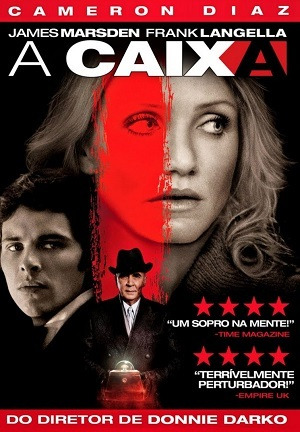 A Caixa Filmes Torrent Download capa