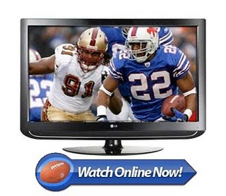 San Diego vs Kansas City LIVE ,Watch  San Diego vs Kansas City   Live NFL ,Watch  San Diego vs Kansas City  Live streaming online NFL week 12,Watch  San Diego vs Kansas City