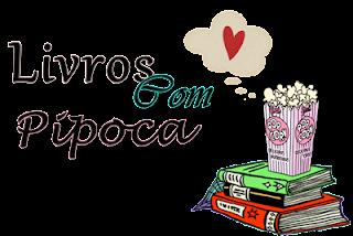 http://livros-com-pipoca.blogspot.com.br/