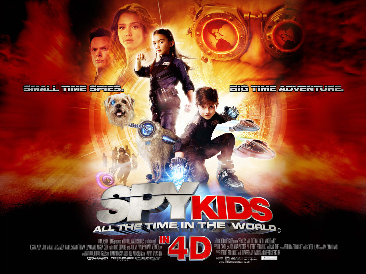 Watch Kids Movies Online For Free Without Download