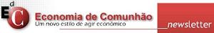 Economia de Comunhão na liberdade