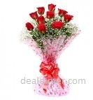 get-flat-rs-100-off-no-minimum-purchase-floristsinindia