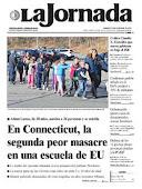 HEMEROTECA:2012/12/15/