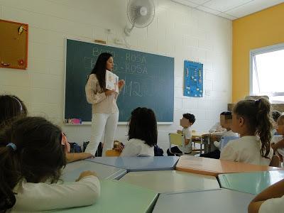 DSC05701 - Projeto Dentista na Escola 2º Semestre