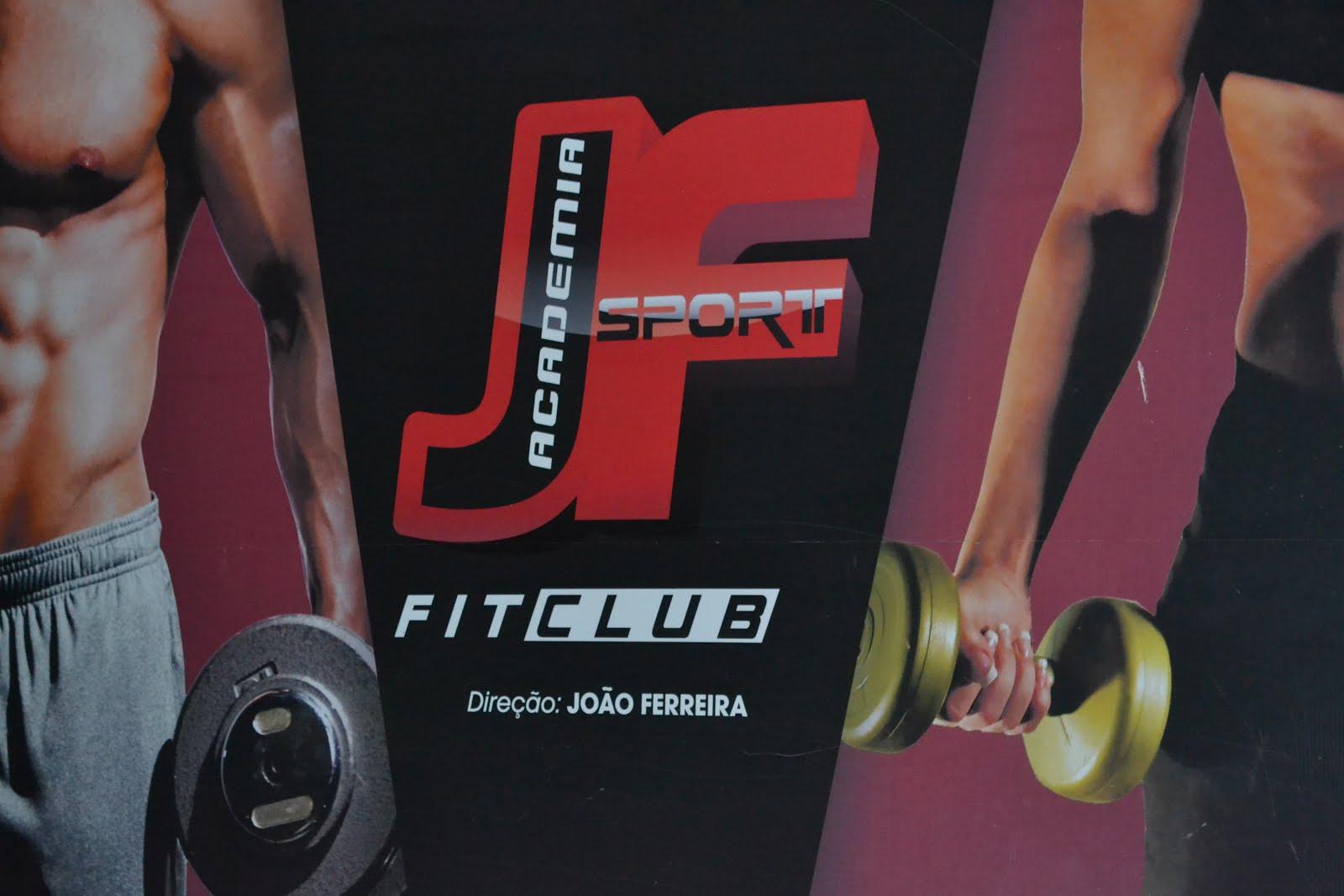 Ginástica, lutas, musculação