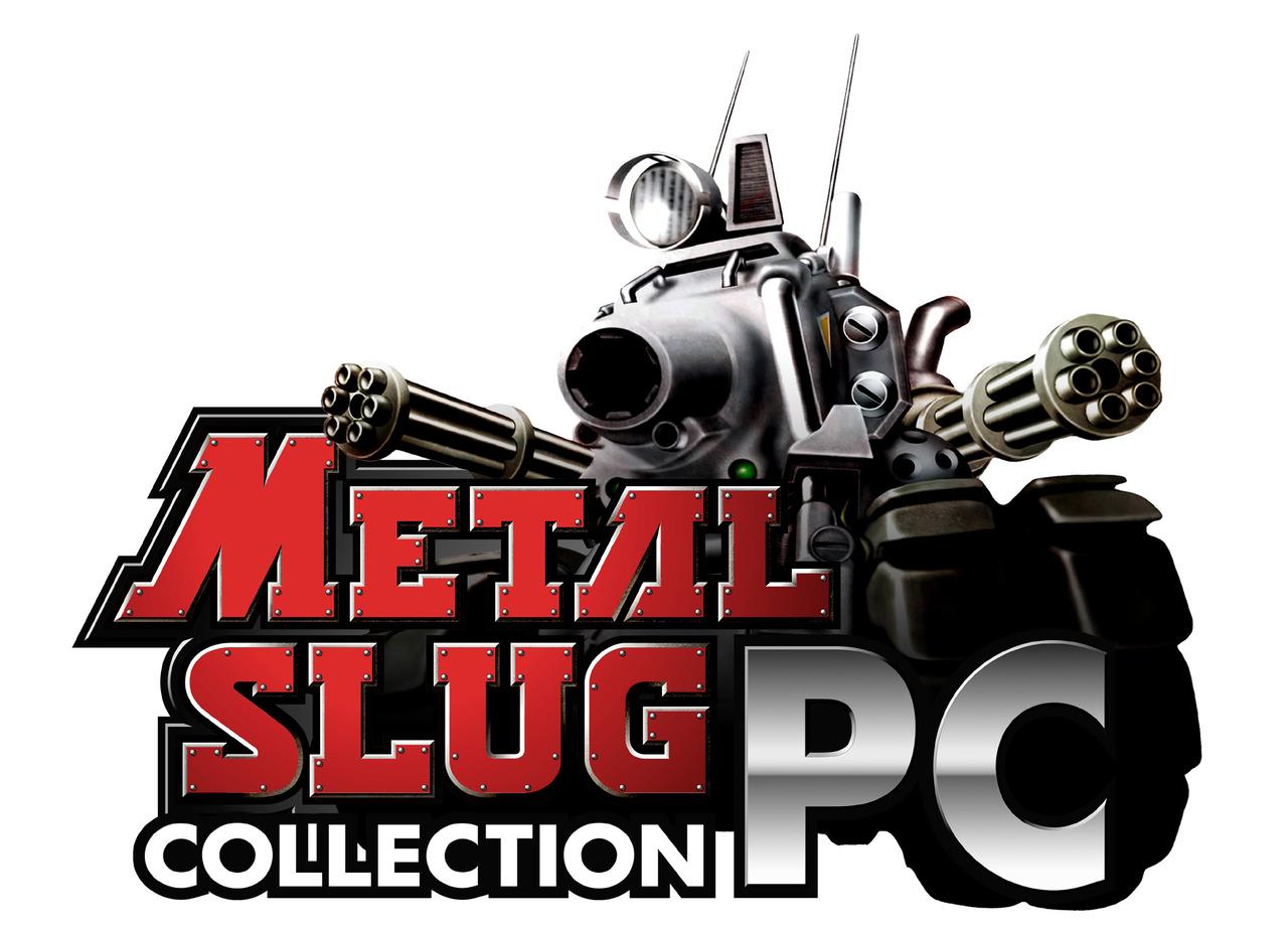 Descargar juegos de Metal Slug para pc gratis