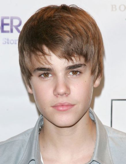pictures of justin bieber ugly. justin bieber ugly haircut.