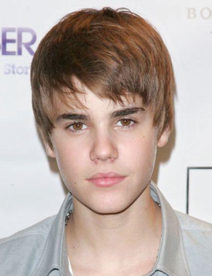justin bieber 2011 haircut pics. justin bieber 2011 haircut