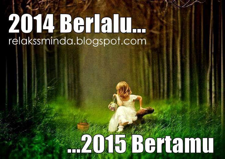 rangkuman tahun 2014