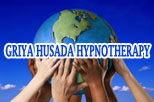 Hypnotherapy Indonesia