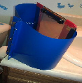 http://www.aslightlybetterwife.com/2013/03/diy-diaper-sprayer-shield.html