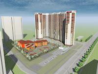 Де купити квартиру, нерухомість / Где купить квартиру, недвижимость / Where to buy an apartment