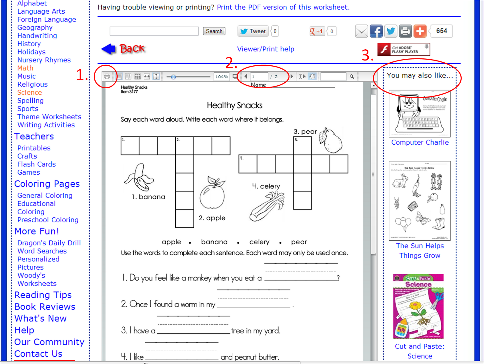 math worksheet : busy kids learning packets  for off track year round school  my  : Tlsbooks Com Math Worksheets
