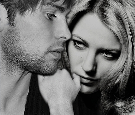 palemorningdun blake lively and chace crawford