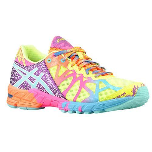 Top_zapatos_para_este_verano_2015_The_Pink_Graff_011