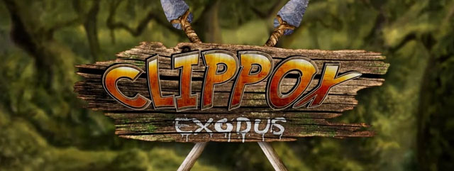 Descargar Clippox Exodus Android