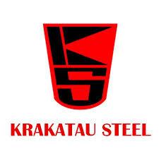 Sumber gambar: indonesite.com. http://www.indonesite.com/site/PT-Krakatau-Steel