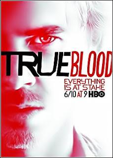 True Blood 5ª Temporada