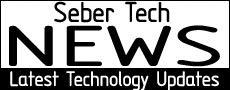 SeberTech News
