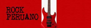 Rock Peruano e internacional | Noticias - Videoclips - Fechas de Conciertos