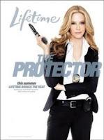 Capitulos de: The Protector