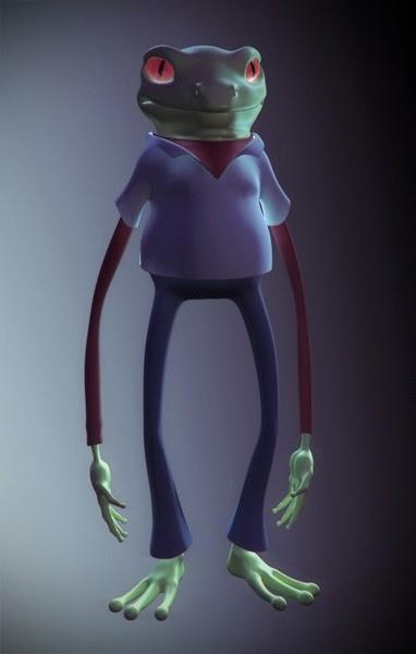 Frog+03.jpg