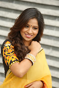 Manali Rathod latest glamorous photos-thumbnail-20