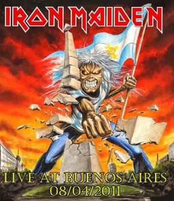 http://1.bp.blogspot.com/-XriPbMJhaKA/TariDx7XYSI/AAAAAAAACAM/l6c-7kwORDc/s1600/Iron+Maiden+Argentina.jpg