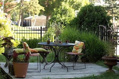 fall+catalog+sneak+peek+lost+and+found+patio - Soul Flower Catalog Teaser