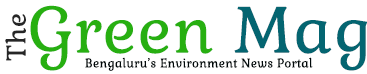 The Green Mag-Environment and Sustainability News, India