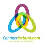 Connect Ireland