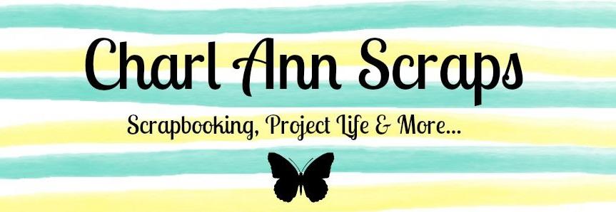 Charl Ann Scraps