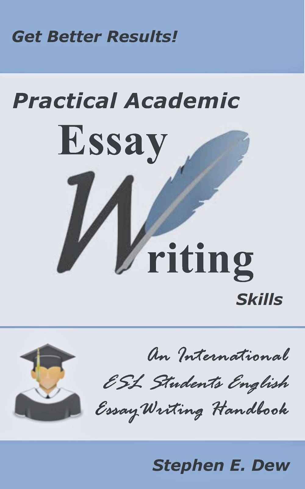 types of essay writing co types of essay writing