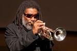 Wadada Leo Smith