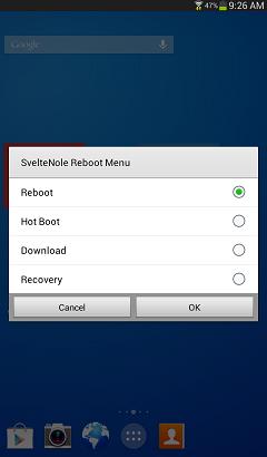 I9100 root file 4.1.2 download