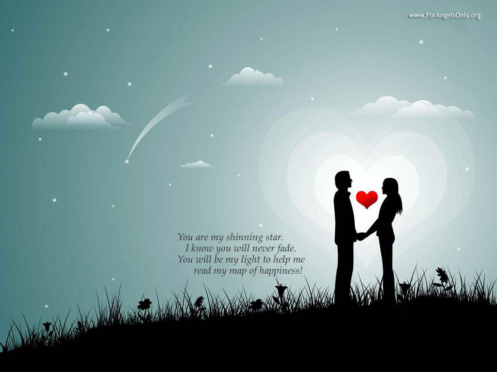 Couple love wallpapers hd hd wallpapers backgrounds for Relationship advice for couples