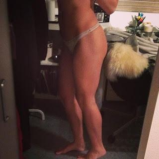 Nude Art - sexygirl-annesophie_helvind_____-717748.jpg