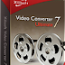 Xilisoft Video Converter Ultimate 7.7.2 Full