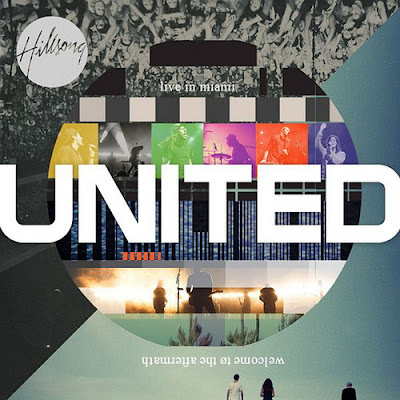 Descargar - Hilsong United - Live in Miami 2012