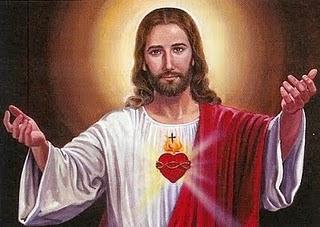 OXALÁ (DEUS - PAI,FILHO - JESUS CRISTO E ESPÍRITO SANTO)