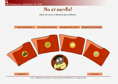 http://www.bibgirona.net/salt/cerca_internet/index.htm